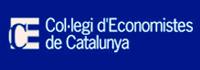 Logo col.legi d'economistes