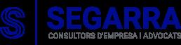 Segarra Consultors d'Empresa i Advocats