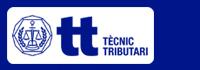 Logo tècnics tributaris
